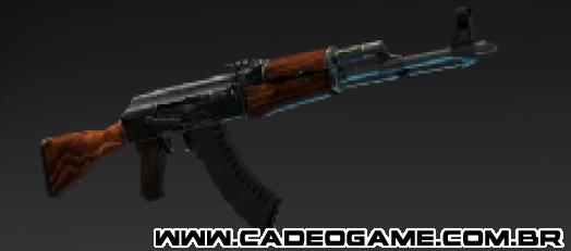 http://images4.wikia.nocookie.net/__cb20130320194450/cs/images/4/45/Ak47_csgobuy.png