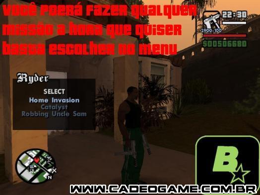 http://3.bp.blogspot.com/-D4h2vf-nsdQ/Tgg0YblzRqI/AAAAAAAAAGo/oiMhljtRJX8/s400/memod2.jpg