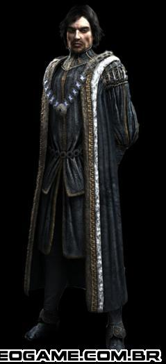 http://images.wikia.com/assassinscreed/images/5/5a/Mickypng.png