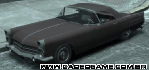 http://images1.wikia.nocookie.net/__cb20090407175809/gtawiki/images/thumb/c/c5/Peyote-GTA4-front.jpg/300px-Peyote-GTA4-front.jpg