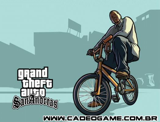 http://media.gta-series.com/galleries/sanandreas/artworks/044.jpg