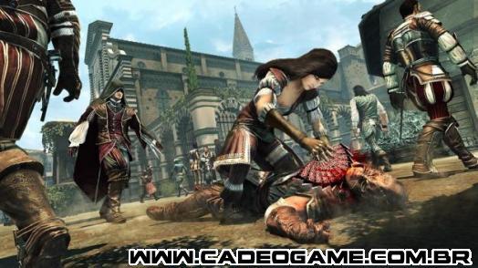 http://daxgamer.com/wp-content/uploads/2010/11/ac-brotherhood_aug18_01.jpg_626.jpg