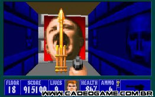 http://i2.listal.com/image/205782/600full-wolfenstein-3d%3A-spear-of-destiny-screenshot.jpg