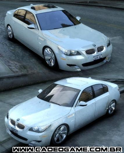 http://www.gtainside.com/en/downloads/dl/1278146174_BMW_M5_Denus.jpg