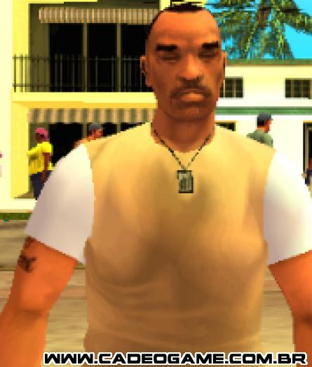 http://images4.wikia.nocookie.net/__cb20120402223540/gta/pt/images/8/81/Screen8rsw.png