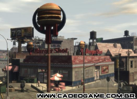 http://images.wikia.com/gtawiki/images/b/ba/BurgerShot-GTA4-Fortside.jpg