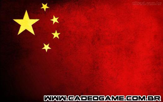 http://download.ultradownloads.uol.com.br/wallpaper/143475_Papel-de-Parede-Bandeira-da-China_1280x800.jpg