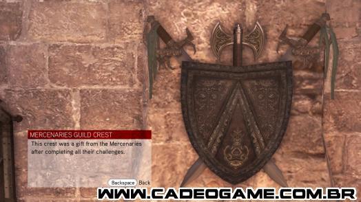 http://images3.wikia.nocookie.net/__cb20110330091030/assassinscreed/images/c/c6/MercenariesGuildCrest.JPG