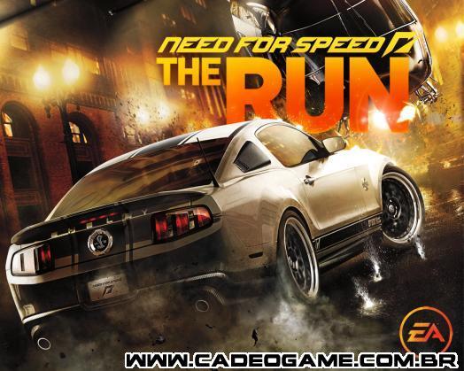http://1.bp.blogspot.com/-4KNqjYyM7Hg/Tc14GBm5DrI/AAAAAAAAAHc/1fI7dtOFJ8g/s1600/need-for-speed-the-run-wp1-1280x1024.jpg