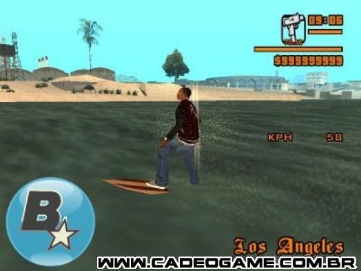 http://1.bp.blogspot.com/_L6E4hOYhics/SSsw-DIzWuI/AAAAAAAAVdc/0rNz7hpLcO8/s400/surflosangel.JPG