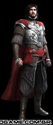 http://images.wikia.com/assassinscreed/images/2/27/Char_cesare.png