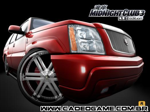 http://bestgamewallpapers.com/files/midnight-club-3/escalade-black.jpg
