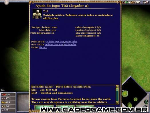 http://desmond.imageshack.us/Himg143/scaled.php?server=143&filename=bella10.png&res=medium