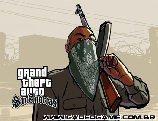 http://media.gta-series.com/galleries/sanandreas/artworks/052.jpg