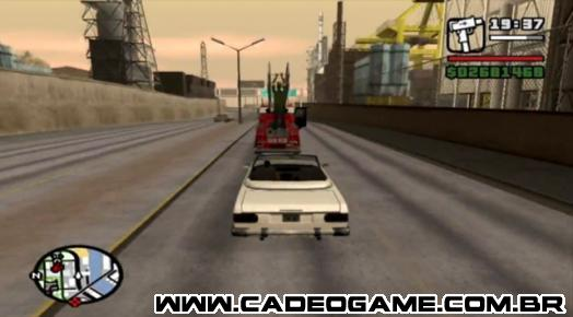 http://static3.wikia.nocookie.net/__cb20110202142724/es.gta/images/thumb/b/bc/EscaleraSweet.png/640px-EscaleraSweet.png