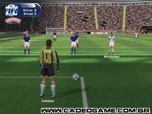 http://www.meristation.com/EPORTAL_IMGS/GENERAL/juegos/PC-Deportivo/34/IMG2-13379/Fifa2001_7gr.jpg