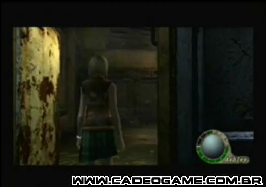 http://images1.wikia.nocookie.net/__cb20111115042215/residentevil/images/0/01/Ashley_Suplex_%28Finish%29.png