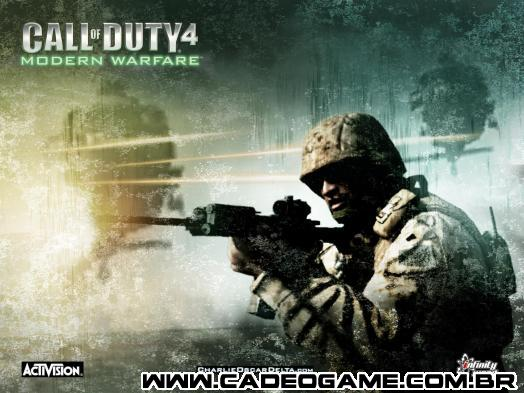 http://www.downloadswallpapers.com/wallpapers/2012/maio/call-of-duty-4-wallpaper-6020.jpg