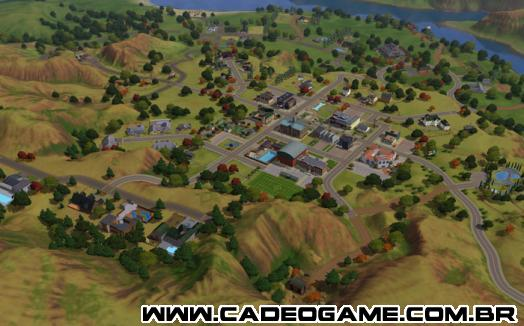 http://images.wikia.com/simswiki/pt-br/images/6/66/Appaloosa_Plains_06.jpg