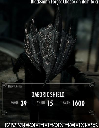 http://theelderscrollsskyrim.com/wp-content/uploads/2011/12/Daedric-Shield.jpg