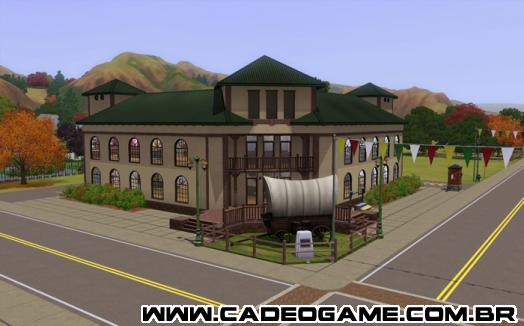 http://images.wikia.com/simswiki/pt-br/images/6/62/Appaloosa_Plains_03.jpg