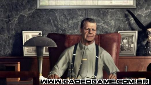 http://j.i.uol.com.br/jogos/2011/05/13/john-noble---la-noire-1305323838451_450x253.jpg