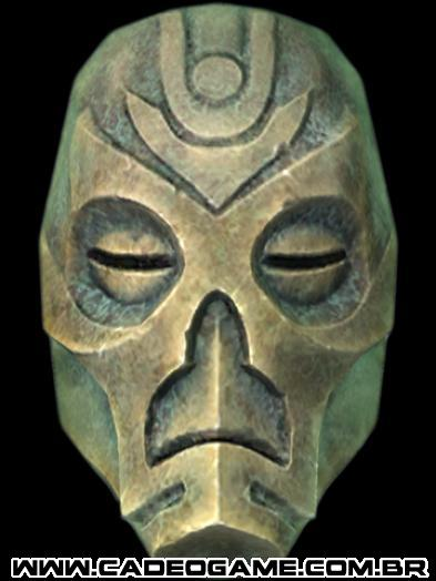 http://images2.wikia.nocookie.net/__cb20120513033110/elderscrolls/images/thumb/e/e9/Krosis_Mask.png/360px-Krosis_Mask.png