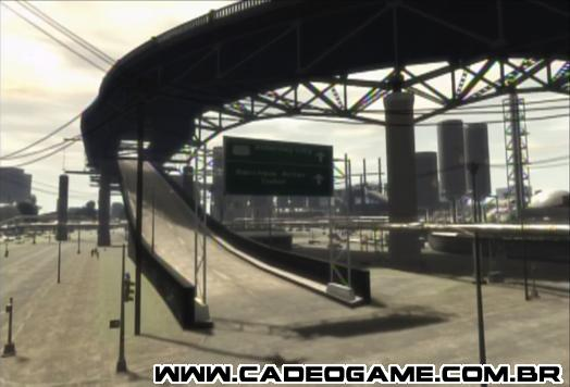 http://images.wikia.com/gtawiki/images/3/38/Acter_Industrial_Park's_Skyway_Ramp.png