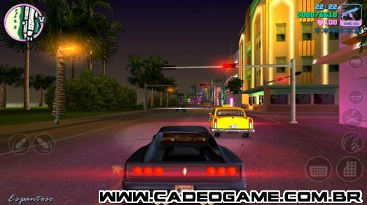http://media.rockstargames.com/rockstargames/img/global/news/upload/actual_1354808447.jpg