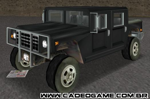 http://www.grandtheftwiki.com/images/Patriot-GTAIII-front.jpg