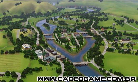 http://images1.wikia.nocookie.net/__cb20121223020552/simswiki/pt-br/images/8/81/The_Sims_3_Riverview.jpg