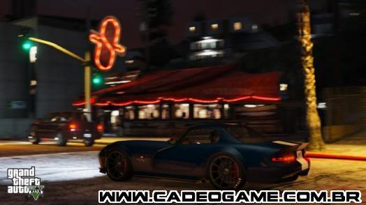 http://images2.wikia.nocookie.net/__cb20130823175221/gtawiki/images/thumb/2/26/BAnshee_GTA-V_rear.jpg/640px-BAnshee_GTA-V_rear.jpg