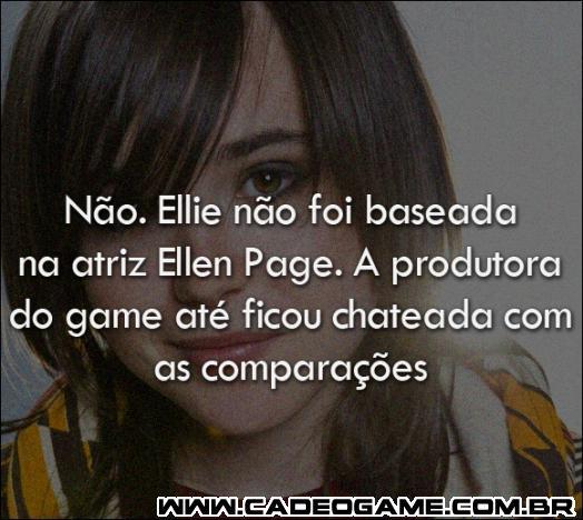 http://www.amigosdoforum.com.br/wp-content/uploads/2013/10/7fatosthelastofus3.jpg