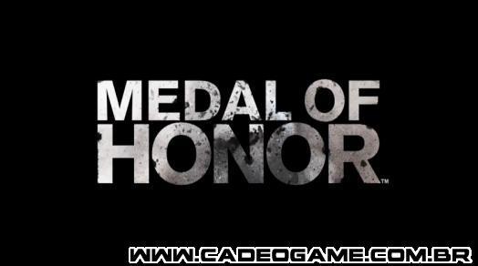 http://www.gamekings.tv/wp-content/uploads/MedalofHonorLogo.jpg
