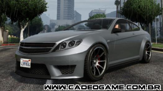 http://static3.wikia.nocookie.net/__cb20130922063635/gamesvehicles/es/images/5/55/2009_Mercedes-Benz_E-Klasse_Coupe_'Benefactor_Schwartzer'_-C207-_in_Grand_Theft_Auto_V.jpg