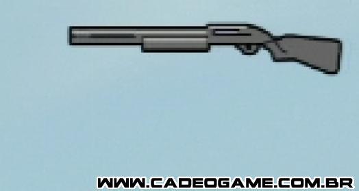 http://www.gtamind.com.br/gta4/paginas/informacoes/se/informacoes/armas/combat-shotgun.jpg