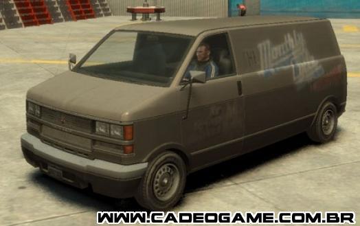 http://www.gtaiv.com.br/veiculos/carros-originais/PONY.jpg