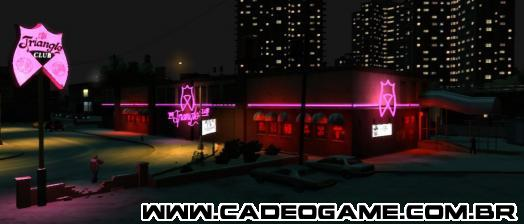 http://images2.wikia.nocookie.net/__cb20091124191944/es.gta/images/6/69/Triangle_club_1.jpg