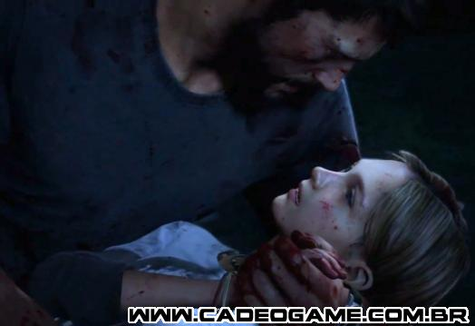http://static1.wikia.nocookie.net/__cb20130716231825/thelastofus/images/0/02/Joel_and_Sarah.png