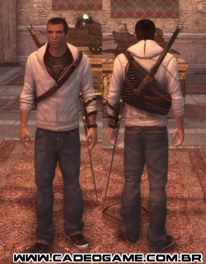 http://images3.wikia.nocookie.net/__cb20111202005123/assassinscreed/images/thumb/d/db/Ezio-desmond-brotherhood.png/555px-Ezio-desmond-brotherhood.png