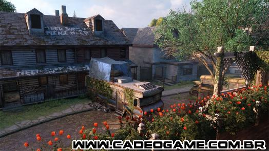 http://img2.wikia.nocookie.net/__cb20131120082440/thelastofus/images/b/b5/Suburbs_map.png