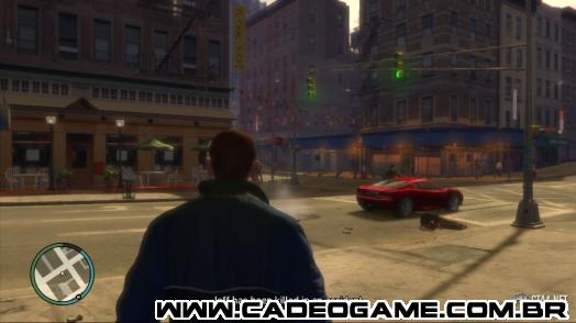 http://media.gtanet.com/images/5376-gta-iv-jeff.jpg