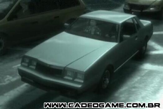http://www.gtaiv.com.br/veiculos/carros-originais/SABRE.jpg