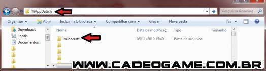 http://4.bp.blogspot.com/_-Es1k0-x8e0/TNhna-NmLKI/AAAAAAAAAXc/M8MGCdb2Ngo/s1600/TUTO+1.png