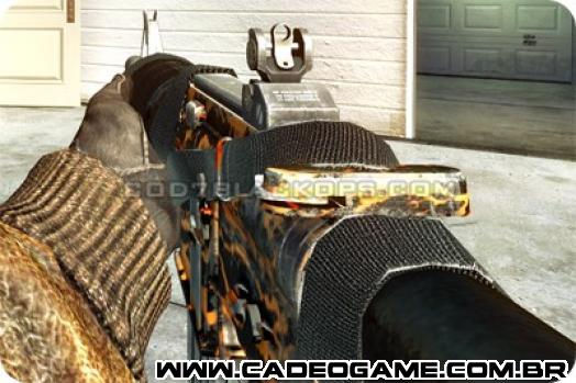 http://www.cod7blackops.com/images/weapons/camouflages/tiger-game.jpg