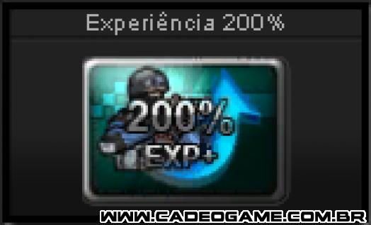 http://imagem.ongame.com.br/pb/blog/exp_.png