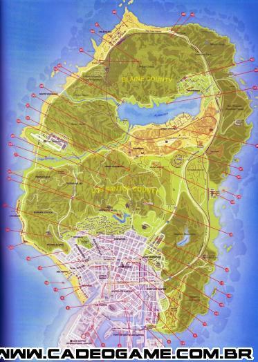 http://2.bp.blogspot.com/-khazoIuHLgs/UlVKP5FzVII/AAAAAAAAB_Y/Zlcl4sg5JIE/s1600/letter+scraps+locations+in+gta+v.jpg