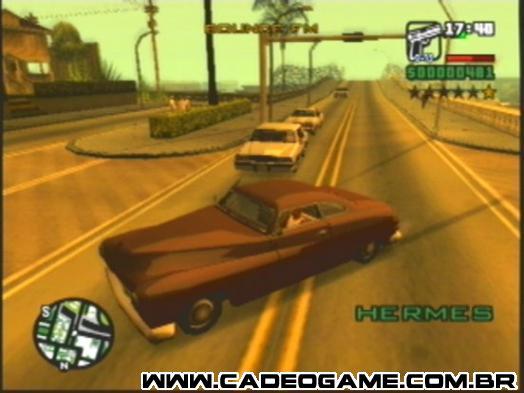 http://gtadomain.gtagaming.com/images/sa/vehicles/hermes.jpg