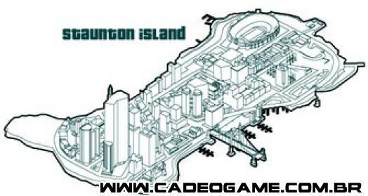 http://www.videogamesblogger.com/wp-content/uploads/2008/04/grand-theft-auto-3-staunton-island-map.jpg