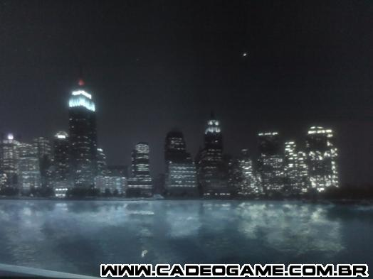 http://images3.wikia.nocookie.net/__cb20110415200719/gta/pt/images/a/a0/001.jpg